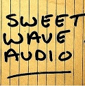 Sweet Wave Audio