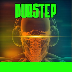 gemafrei_Dubstep_20082697_DP_