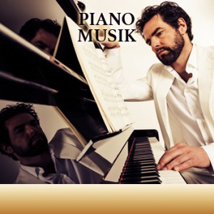 gemafrei_Piano_10682760_DP_