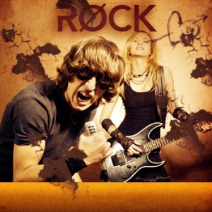 gemafrei_Rock_8652270_DP_